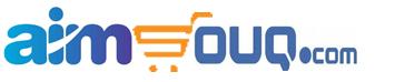 AimSouq.com